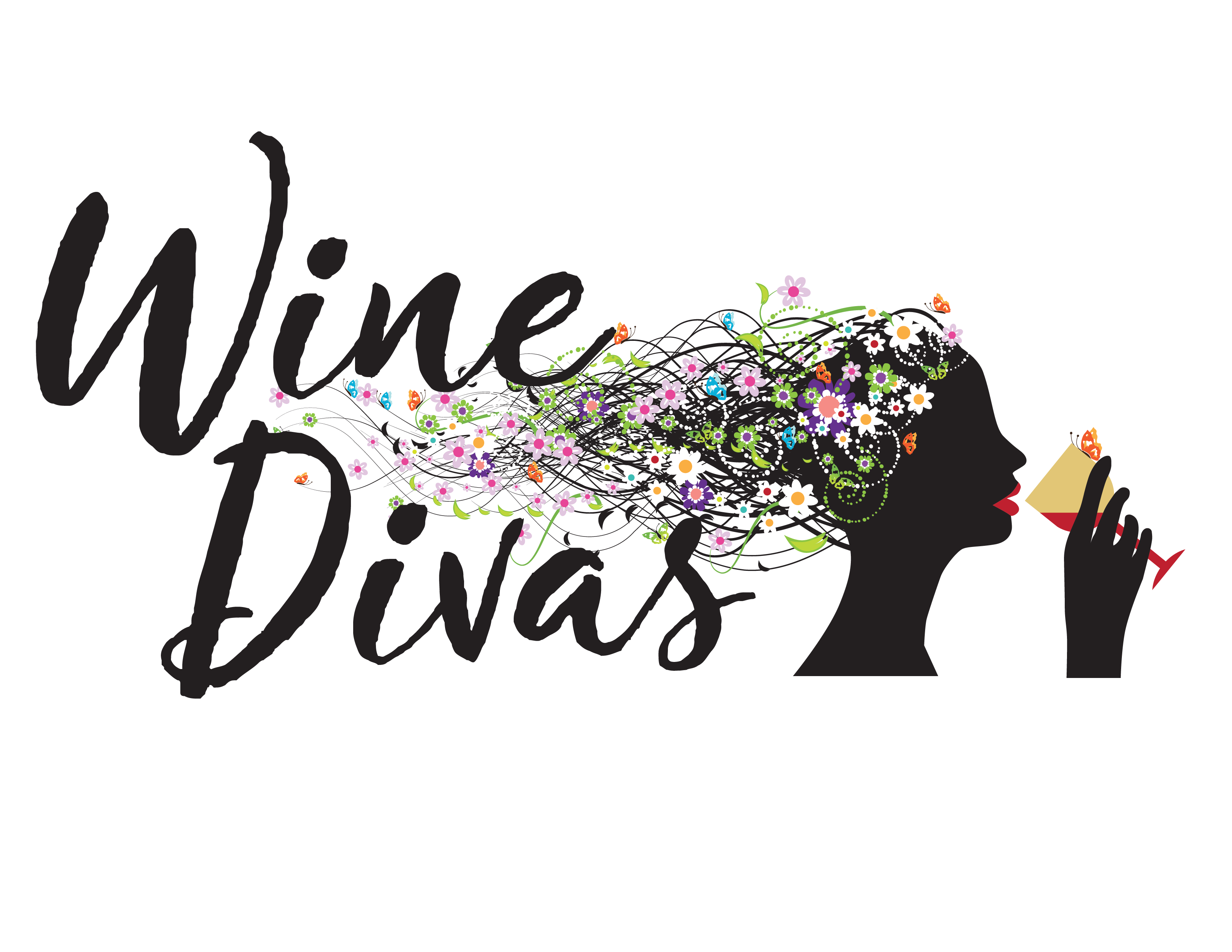 http://uncorked.theeng.agency/wp-content/uploads/2019/04/Logo-01.png
