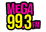 http://uncorked.theeng.agency/wp-content/uploads/2019/04/kmgwfm-logo.png