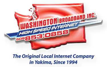 http://uncorked.theeng.agency/wp-content/uploads/2019/04/wabroadband-logo-blue-glow-1.png